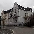 Stolpersteinlage Bocholt Hemdener Weg 11.jpg