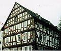 Stolzes house in Laasphe.jpg