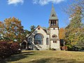 Stone Church, Lincoln MA.jpg