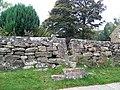 Stone Stile, Lealholm - geograph.org.uk - 598207.jpg