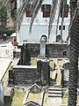 Stone Town Cemetery seen from the Palace - Part 3.jpg