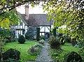 Stoneacre - geograph.org.uk - 80696.jpg
