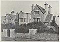 Stonegarth, Prestwick (2).jpg