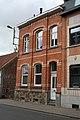 Stoofstraat 26 - 255141 - onroerenderfgoed.jpg