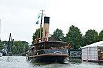 Stoomsleepboot Noordzee 2.jpg
