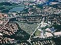 Stora Mossen - KMB - 16001000218984.jpg