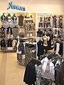 Store Space2.jpg