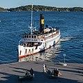 Storskär D81 0218 (41304827130).jpg