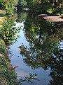 Stourbridge Canal near Wordesley Junction - geograph.org.uk - 981019.jpg