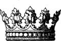 Ströhl-Rangkronen-Fig. 15.png