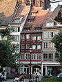 Straßburg 01.jpg