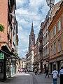 Straßburg 021.jpg