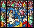 Straßburger Münster, Glasmalerei, III-1.jpg