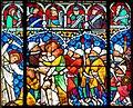 Straßburger Münster, Glasmalerei, III-5.jpg