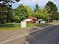 Straße der Jugend Pirna (42731188790).jpg