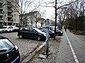 Straßenbrunnen 297 Gesbr Swinemünder vs62 (9).jpg