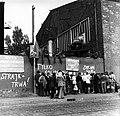 Strajk sierpniowy w Stoczni Gdańskiej im. Lenina 21.jpg