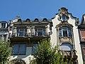 Strasbourg-46 avenue des Vosges (3).jpg