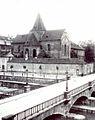 Strasbourg-Eglise Saint-Etienne-1906.jpg