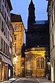 Strasbourg - panoramio (124).jpg
