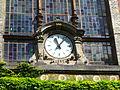 Strasbourg HEAR détail (01).jpg