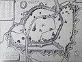 Strasbourg PlanMérian 1643.jpg