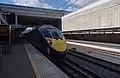Stratford International station MMB 12 395028.jpg