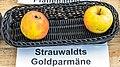 Strauwaldts Goldparmäne jm55104.jpg
