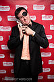 Streamy Awards Photo 1285 (4513308387).jpg