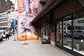 Street art (43085249224).jpg