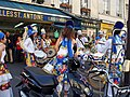Street carnival, Paris, 2009 - Flickr - PhillipC.jpg
