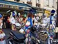 Street carnival, Paris, 2009 - Flickr - PhillipC.jpg