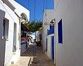 Street in Koufonisia.jpg