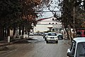 Street in Martuni.jpg