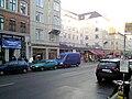 Street in Vesterbro.JPG