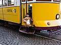 Street photography Lisbon (24961875400).jpg