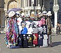Street vendor on Piazza San Marco.jpg