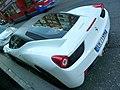 Streetcarl Ferrari F458 (6200950740).jpg