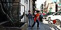 Streets of Palermo. Sicilia. Italy-5.jpg