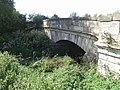 Stretton Bridge over River Penk - geograph.org.uk - 1443937.jpg
