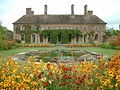 Strode House, Barrington Court from the Garden - geograph.org.uk - 211732.jpg