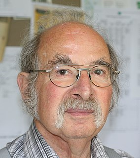 Stuart Pottasch