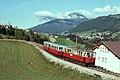 Stubaitalbahn Wechselstrom vor Fulpmes.jpg