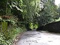 Stubbins Vale Road - geograph.org.uk - 958816.jpg