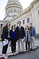 Students Learn Government w- WV State Senator Stephen Baldwin.jpg
