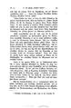 Studie über den Reichstitel 29.png