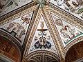 Studiolo, Museo della Certosa di Pavia 17.jpg