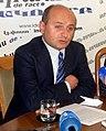 Styopa Safaryan 03.jpg