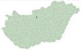 Subregion Dunakeszi.PNG