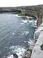 Sud de Inis Mór (agost 2011) - panoramio (1).jpg